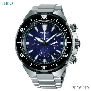 メンズ 腕時計 7年保証 送料無料 セイコー プロスペックス ダイバースキューバ 自動巻 SBEC003 正規品 PROSPEX DIVER SCUBA mmco