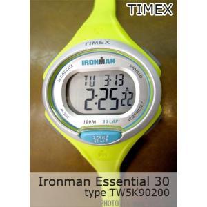 【7年保証】TIMEX(タイメックス) レディース 女性用 腕時計エッセンシャル 30  【TW5K90200】(国内正規品)|mmco