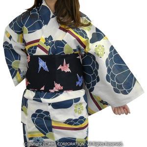 彩遊着 牡丹と毬 [帯あり]|mmi