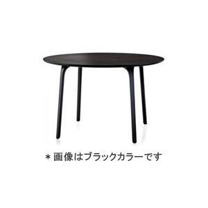Table First 室内用Φ80 TV816代引き不可「SG」 mminterior