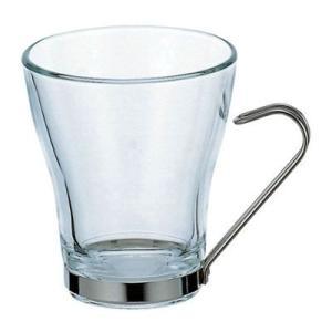 オスロ カプチーノカップ mminterior
