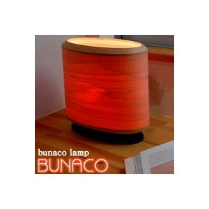 BUNACO 照明 LAMP【テーブルランプ BL-T653】 mminterior