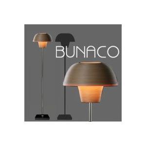 BUNACO 照明 LAMP【フロアランプ BL-F806】 mminterior