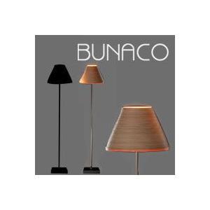 BUNACO 照明 LAMP【フロアランプ BL-F481】 mminterior