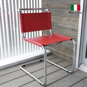 即納国内在庫 イタリア直輸入 受注生産  マルトスタム S33 革CUOIO クオイオ|mminterior