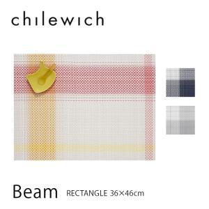チルウィッチ Beam ビーム レクタングル mminterior