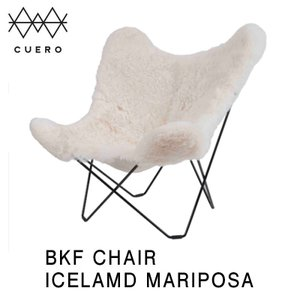 BKF CHAIR ICELAMD MARIPOSA/ビーケーエフチェア アイスランド マリポサ  ...