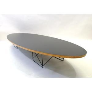 ETRT  センターテーブル イタリア製代引き不可|mminterior
