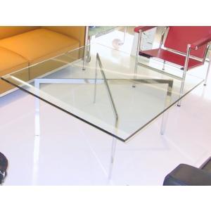 トゥーゲンハットテーブル イタリア製 予約販売2022年4月30日お届け|mminterior