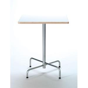 GIOVE  サイドテーブル (ホワイト)代引き不可