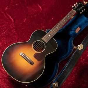 Gibson/LG-2 3/4 VS w/Lyric【在庫あり】【1911G1】