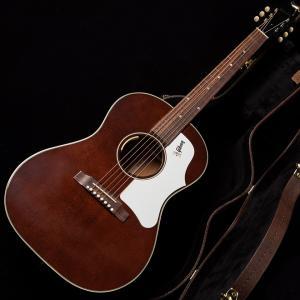 Gibson/1960's B-25 Brown Top【在庫あり】【1911G1】