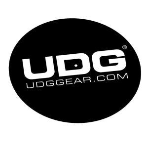 UDG/スリップマットセット(U9931)|mmo