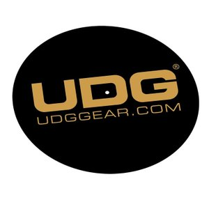 UDG/スリップマットセット(U9935)|mmo