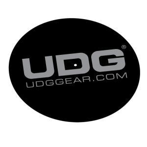 UDG/スリップマットセット(U9936)|mmo