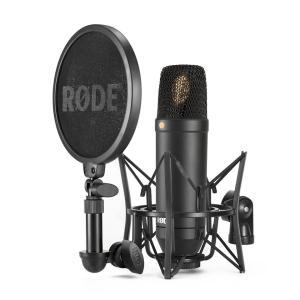 RODE/NT1 Kit【在庫あり】