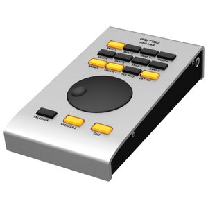 RME/ARC USB【在庫あり】|mmo