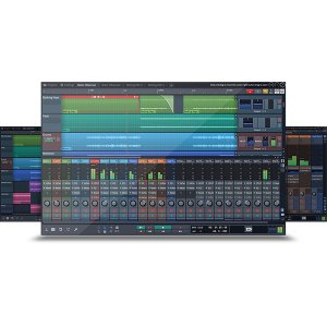 Tracktion/Waveform Plus|mmo