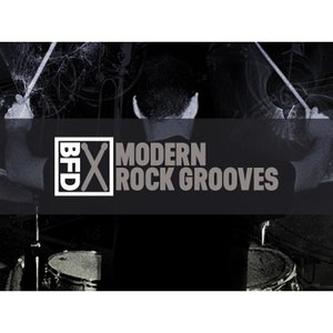 fxpansion / BFD3 Groove Pack: Modern Rock Grooves(オンライン納品専用)代引不可の商品画像|ナビ