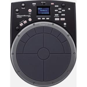Roland/ローランド  HPD-20 デジタル ハンドパーカッション  HPD20