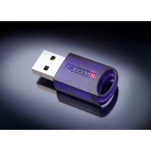 Steinberg/STEINBERG KEY USB-eLicenser|mmo