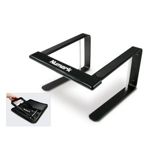 Numark/LAPTOP STAND pro|mmo