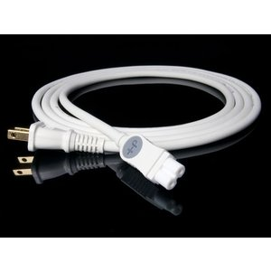 oyaide オヤイデ電気  d+ Power Cable C7 1.8m パワーケーブル