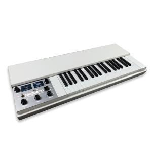 Mellotron メロトロン / M4000D mini Digital Mellotron サンプル プレイバック キーボード