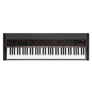 KORG Grandstage GS1-73 73鍵 ステージピアノ