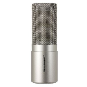 audio technica/AT5047【在庫あり】|mmo
