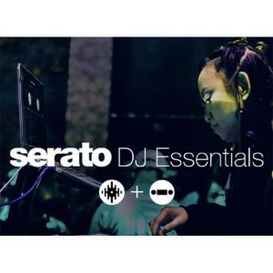 SERATO/Serato DJ Club Kit【オンライン納品】|mmo