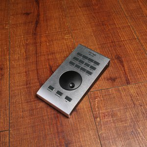 TotalMix FX対応リモート・コントロール「RME/ARC USB」が店頭展示品処分でお買い得...