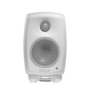 GENELEC/8010AW ホワイト【1本】【受発注品】|mmo