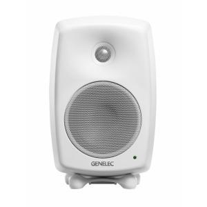 GENELEC/8030CW ホワイト【1本】【受発注品】|mmo