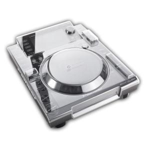DECKSAVER/DS-PC-CDJ2000