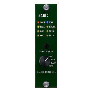 BURL AUDIO/B80-BMB3 Dante|mmo