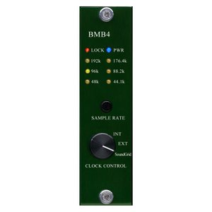 BURL AUDIO/B80-BMB4 Sound Grid|mmo