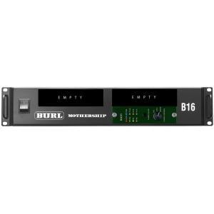 BURL AUDIO/B16-BMB3 Dante|mmo