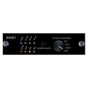 BURL AUDIO/B16-BMB5 USB|mmo