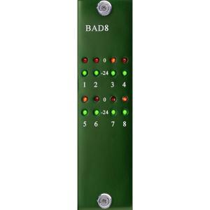 BURL AUDIO/B80-BDA8|mmo