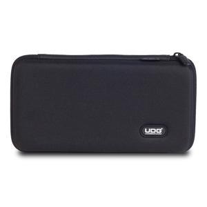 UDG/Creator カートリッジ ハードケース(U8420BL)|mmo