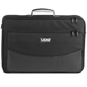 UDG/Urbanite MIDI コントローラー ミディアム (U7001BL)|mmo