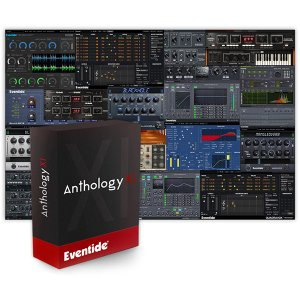Eventide/Anthology XI|mmo