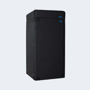 Very-Q/VQ910 Vocal Booth Set【吸音】【グレー】【受注生産品】|mmo