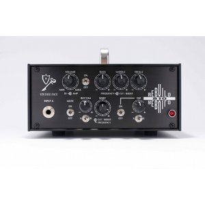 Vintage Face/R-810CTM|mmo