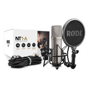 RODE/NT1-A