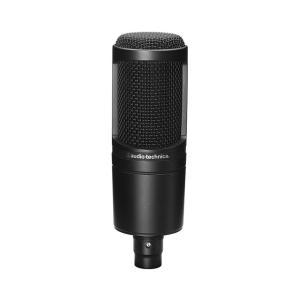 Audio Technica/AT2020【入荷待ち】【次回予定納期6月下旬】