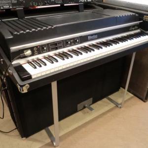 Rhodes/Suitcase 73keys Mark2 plastic鍵盤 81年製【vintage】【中古】【在庫あり】|mmo
