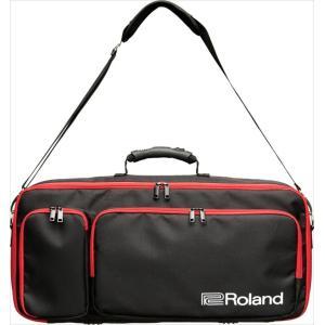 Roland ローランド/CB-JDXI JD-Xi用キャリング・バッグ