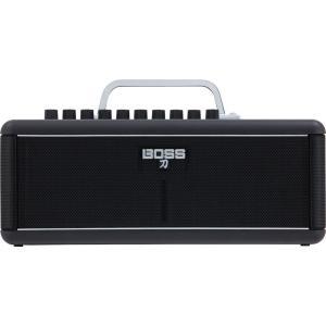 BOSS ボス/KATANA-AIR ワイヤレス・ギター・アンプ KTN-AIR